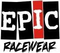 Epic Racewear