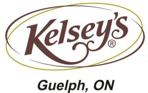 kelseysguelph